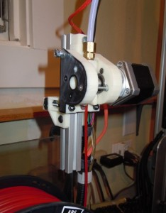 extruder_mounting