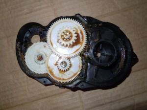 gearbox_internals