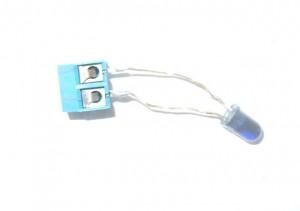solder_emitter_to_terminal_block